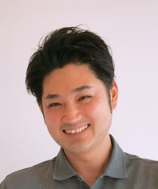 増田 崇乗